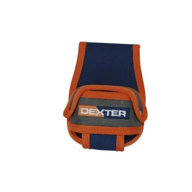 Cintura portautensili DEXTER L 110 x H 5 cm