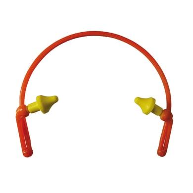 Tappi per orecchie SNR 27 dB DEXTER