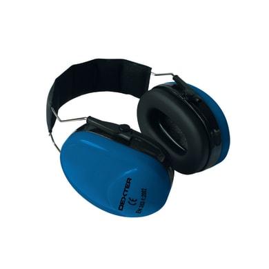Cuffia antirumore SNR 27 dB DEXTER