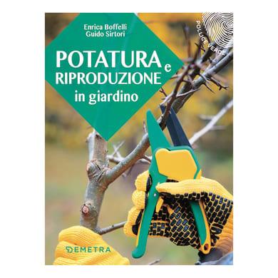 Libro Boffelli - Sirtori Demetra