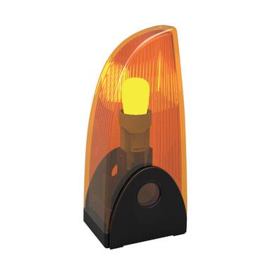Lampeggiante per automatismi SCS SENTINEL FlashGate 24 V