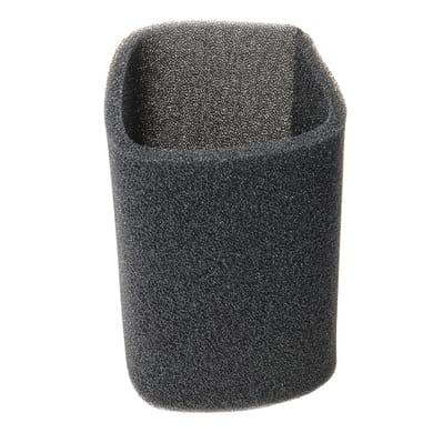 Filtro per aspiratore polvere DEXTER DXFM 02
