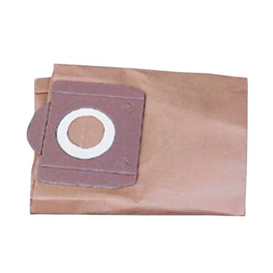 Set di filtri per aspirapolvere carta per gb50xe