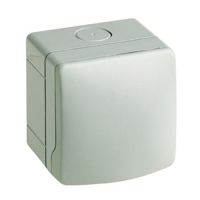Scatola Idrobox matix 2 moduli