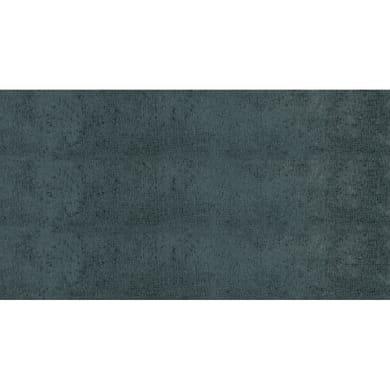Battiscopa Cementi H 7 x L 30 cm antracite