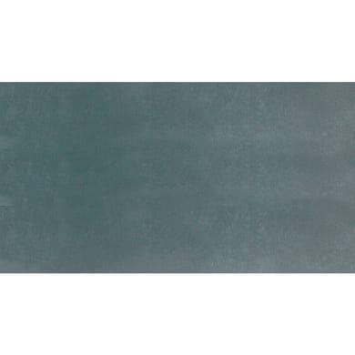 Battiscopa Cementi H 7 x L 30 cm grigio
