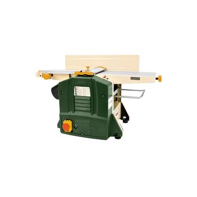 Pialla da piano COMPA MiniKompacta 1600 W L 360 x H 254 mm