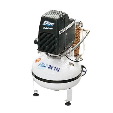 Compressore FIAC 1121700380 , 1 hp, 8 bar