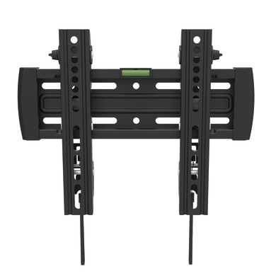 Supporto tv EVOLOGY LP45-22T