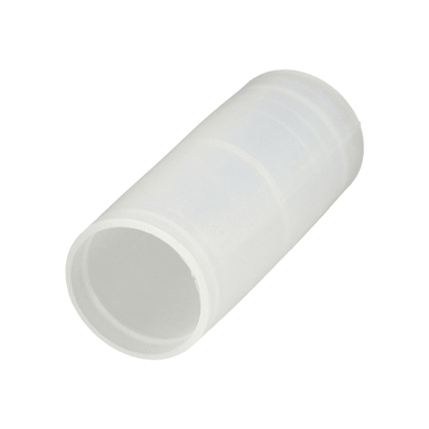 Manicotto in polietilene Ø 16 mm