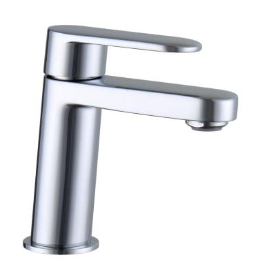 Rubinetto per lavabo Icone cromato SENSEA