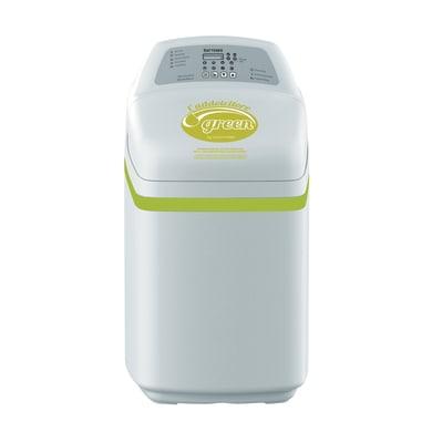 Addolcitore d'acqua Green 0.75 m³/h per Da 4 a 6 persone