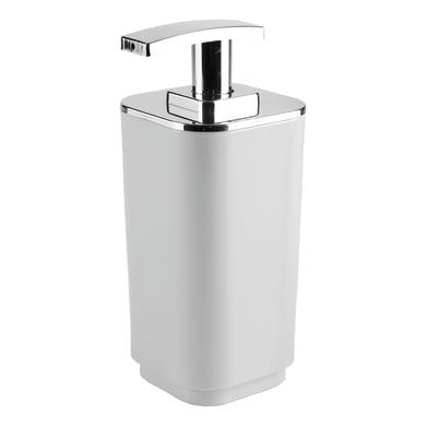 Dispenser sapone Seventy bianco
