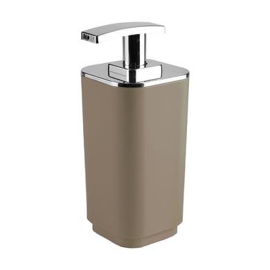 Dispenser sapone Seventy tortora