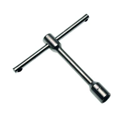 Chiave torx L 118 mm