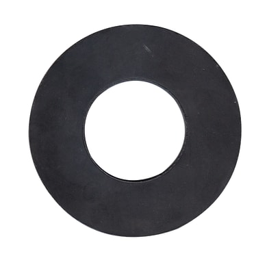 Guarnizione in rubber