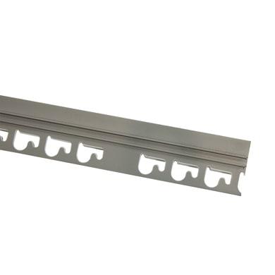 Base per soglia per planare LVT 36 mm x 90 cm