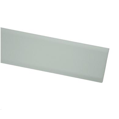 Planare Top adesivo per LVT argento 30 mm x 90 cm