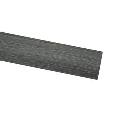 Planare 30 mm x 90 cm