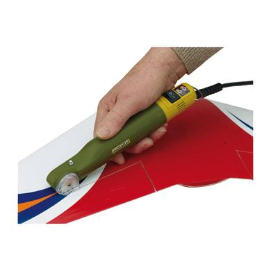 Mini cutter PROXXON, MIC, 40 W, 230 V