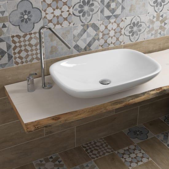 Offerte Ceramiche Bagno Roma.Arredo Bagno E Sanitari Idee Offerte E Prezzi Per L Arredo Bagno