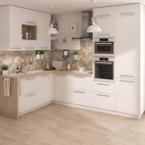 Cucine ed elettrodomestici online: prezzi e offerte online