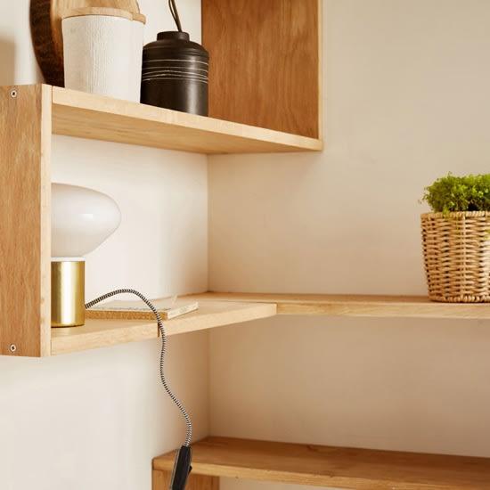 Falegnameria attrezzi in legno e materiali edili prezzi for Tavole legno grezzo leroy merlin