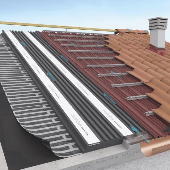 Falegnameria attrezzi in legno e materiali edili prezzi for Taglio plexiglass leroy merlin