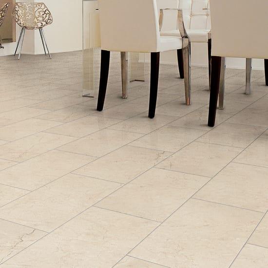 Pavimenti rivestimenti e piastrelle prezzi e offerte online for Pavimenti per cucina e soggiorno