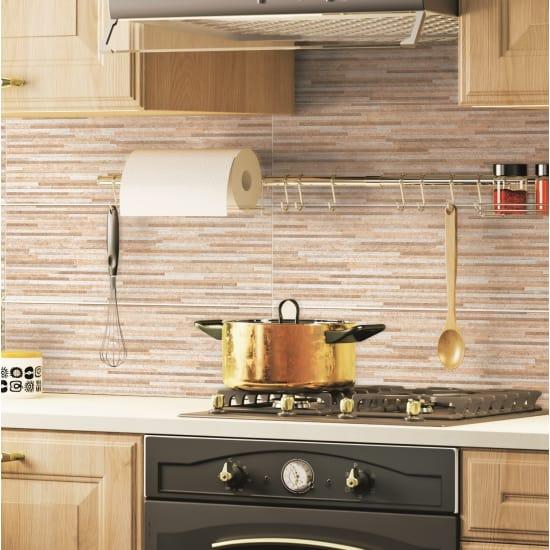 Rivestimenti cucina | Leroy Merlin