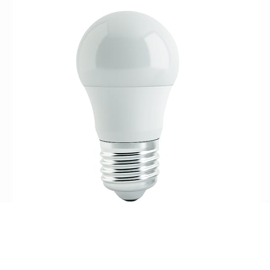 Lampadine Led G9