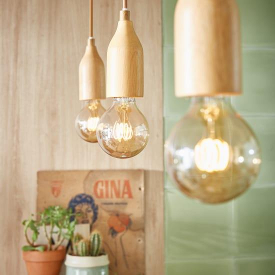 Illuminazione Offerte Illuminazione Interni Da Giardino