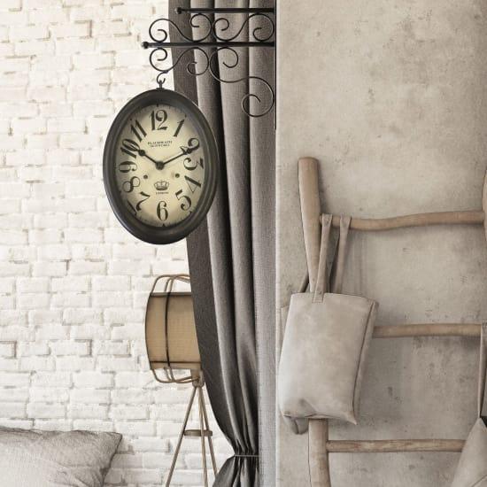 decorazione casa tende e tessuti prezzi e offerte online ForOggetti Decorativi Casa