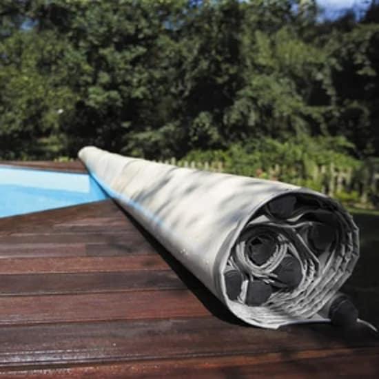 Piscine leroy merlin for Teli per piscine