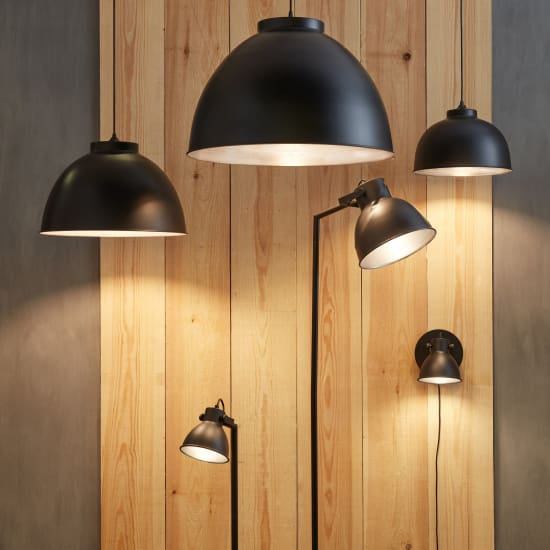 Lampade A Sospensione Per Ufficio Prezzi.Illuminazione Offerte Illuminazione Interni Da Giardino Solare