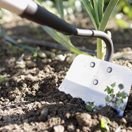 Offerte Tavoli Da Giardino Legno.Arredo Giardino Terrazzo E Giardinaggio Offerte E Prezzi Online
