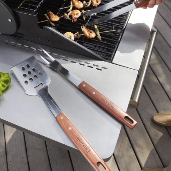 Griglie per barbecue e accessori