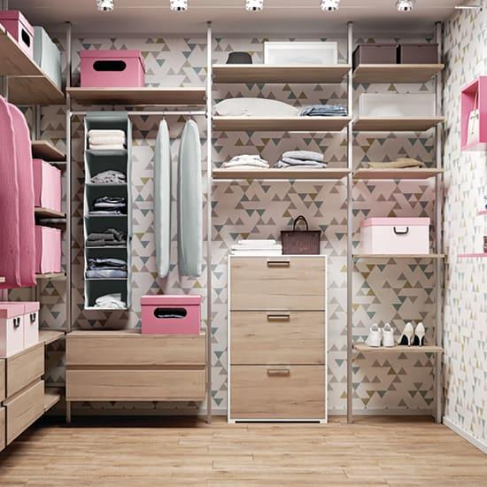 Cabina Armadio Ikea Prezzi.Cabine Armadio Ordine E Organizzazione Casa Prezzi E Offerte