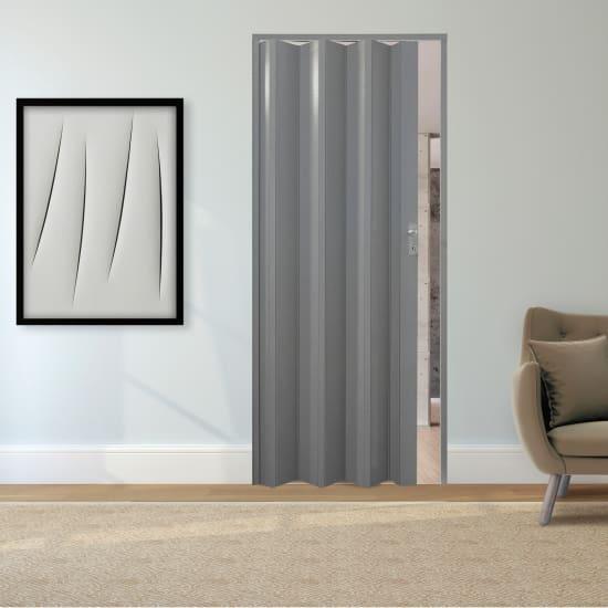 Porte da interno | Leroy Merlin