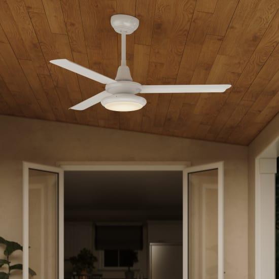 Condizionatori e ventilatori leroy merlin for Leroy merlin ventilatori da soffitto