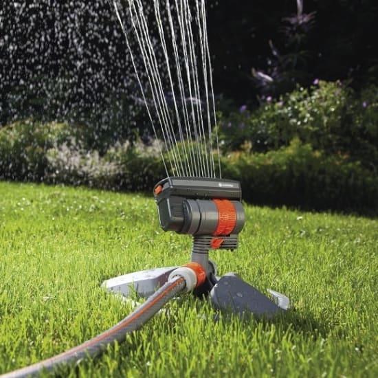 Arredo giardino terrazzo e giardinaggio offerte e prezzi for Impianto irrigazione terrazzo leroy merlin
