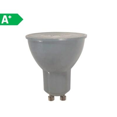 Lampadina LED Lexman GU10 =35W luce naturale 36°