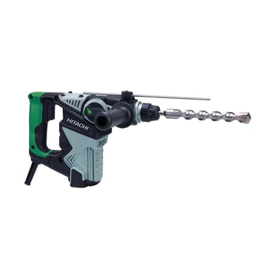 Martello demolitore Hitachi DH28PC, 720 W, attacco SDS-PLUS