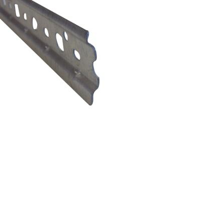 Barra reggipensile L 21 cm