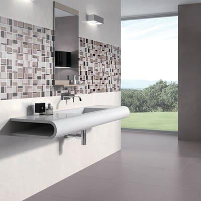 Piastrella Cult Concept 24 x 69 cm marrone