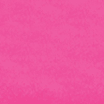 Pasta modellabile You Clay! rosa neon pink 56 g