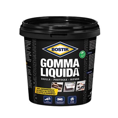Impermeabilizzante Gomma Liquida