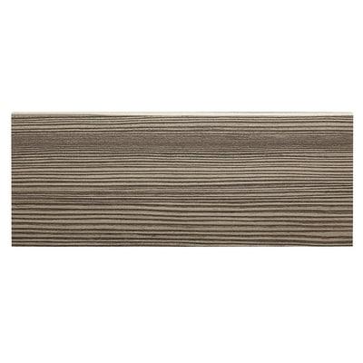 Battiscopa carta finish rivestito juta 10 x 80 x 2200 mm