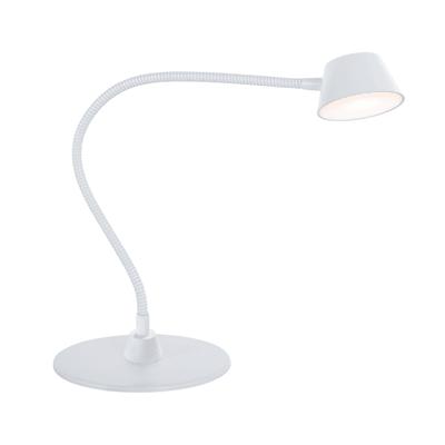 Lampada da scrivania Inspire Minar LED integrato