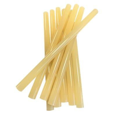 Colla stick PRO + colore miele Ø 12 mm 10000 g